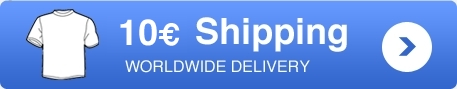 10 eur shipping