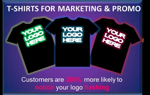 Cool Custom T Shirts Designs