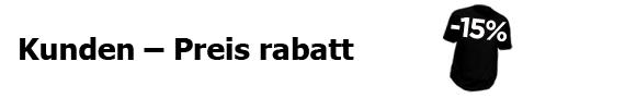 rabbat led shirts